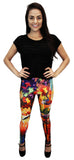 Kaleid-o-scope Leggings