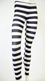 Jailbreaker Leggings
