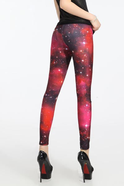 Oracular Spectacular Leggings