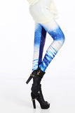 Mystic Journey Leggings
