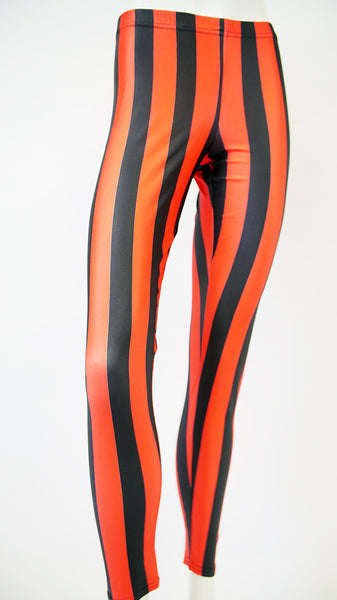 The Bazaar Leggings