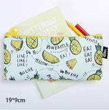 Fruit Loot Pencil Case