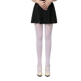 Milk Mew Tights