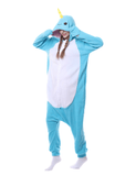 Costume Baleine | Kigurumi Party