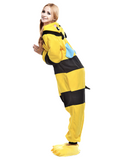 Déguisement Abeille | Kigurumi Party
