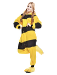 Costume Abeille | Kigurumi Party