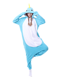 Déguisement Baleine | Kigurumi Party