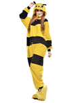 Pyjama Abeille | Kigurumi Party