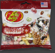 Cold Stone Creamery Jelly Beans