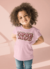 Cool Style Fashion t-shirt This Girl Rocks Youth Printed Short sleeve kids t-shirt This Girl Rocks Printed Short sleeve t-shirt | Cool Style Fashions