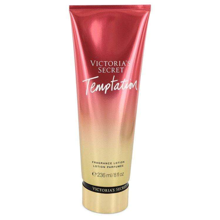 Cool Style Fashion Victoria's Secret Temptation Body Lotion 8 oz  for Women