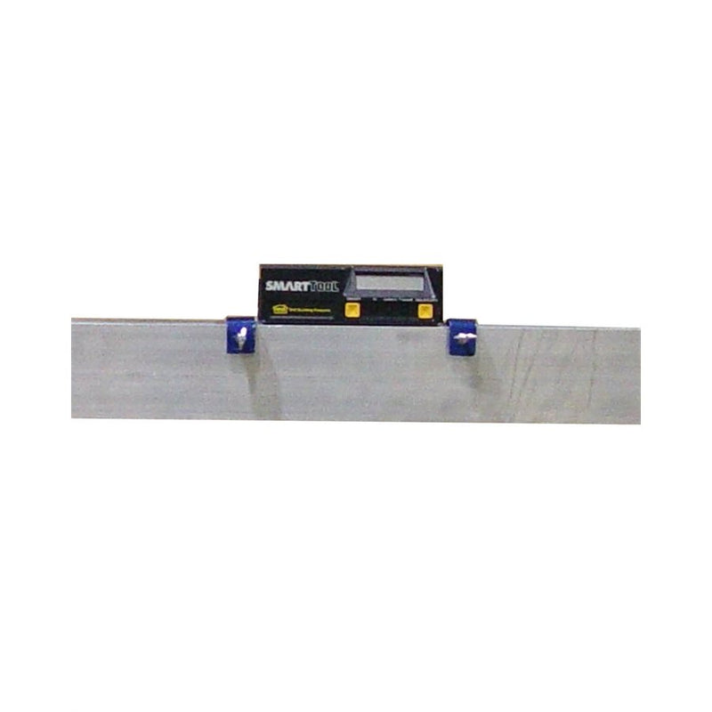Slope Checker - 6' Includes Smart Tool And Bracket