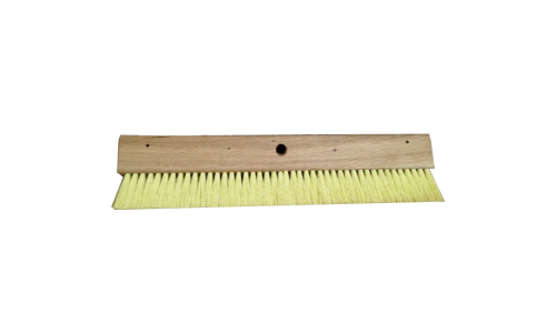 "18"" Brush coater Sealcoating Applicator (Includes Handle)"