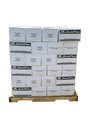 GOLDFLEX #615 CRACK SEALANT (16 Pallets - Truck Load)