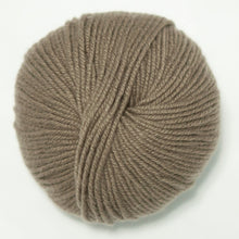 Load image into Gallery viewer, Clinton Hill Cashmere Company Bespoke Worsted