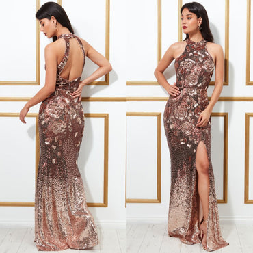 10 Popular Prom Dresses To Slip Into