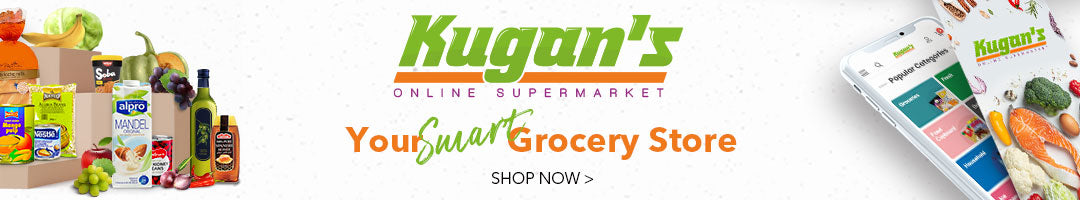 Shop Indian Grocery Online