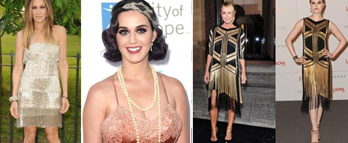celebrities_embracing_the_great_gatsby_trend