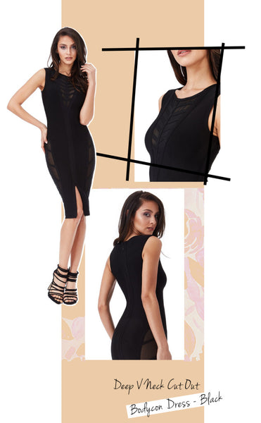 deep-v-neck-cut-out-bodycon-dress-black-goddiva