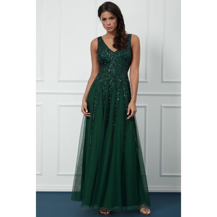 Emerald-Wedding-Dress-Goddiva