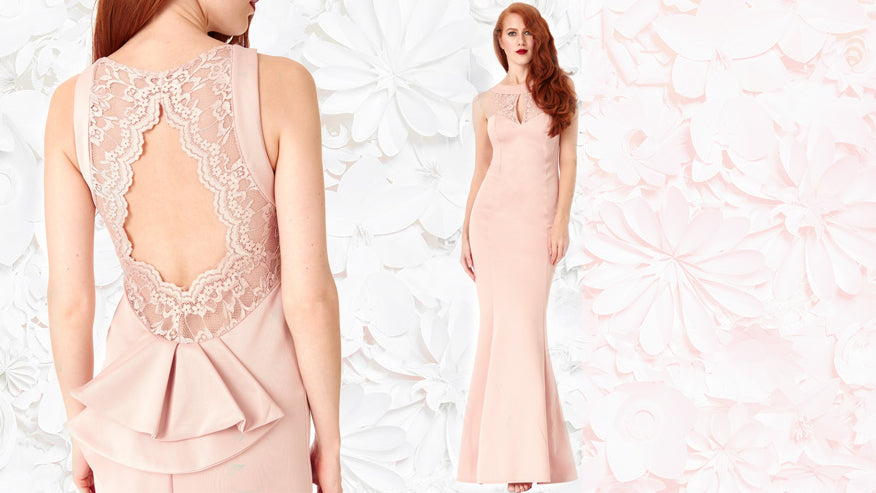 open-back-lace-maxi-dress-with-frill-detail-nude goddiva