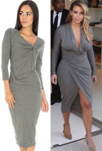 stay-stylish-and-sexy-in-work-friendly-wrap-dresses_04