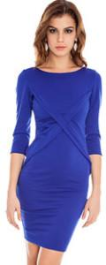 stay-stylish-and-sexy-in-work-friendly-wrap-dresses_06