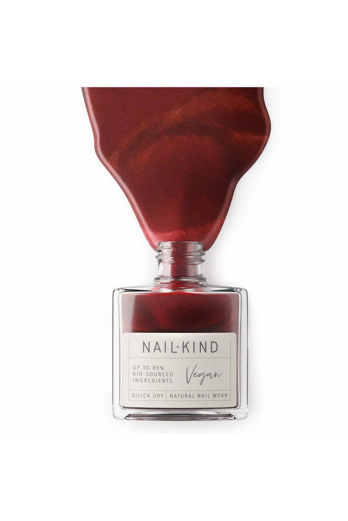 Nail-Kind French Martini