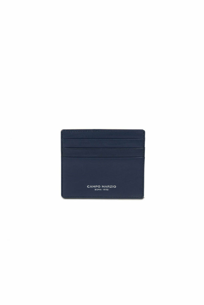 Campo Marzio Jean Louise Card Holder
