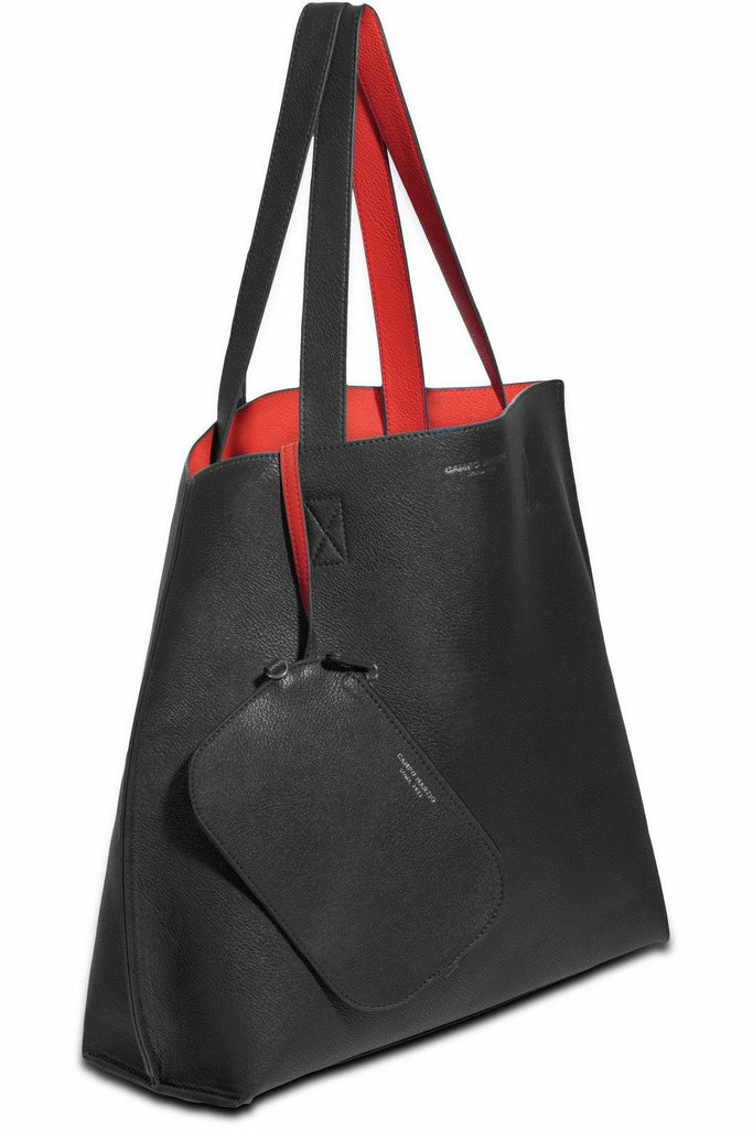 Campo Marzio Colour Tote Bag