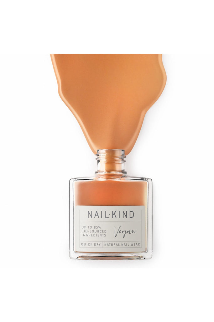 Nail-Kind Lady Marmalade