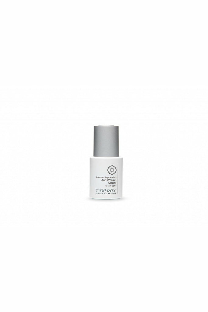 Cinere Advanced Regenerating Anti-Wrinkle Serum 30ml