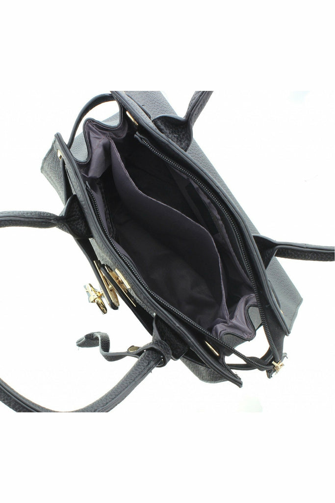 Ruby Rocks Bags & Scarves OSPREY