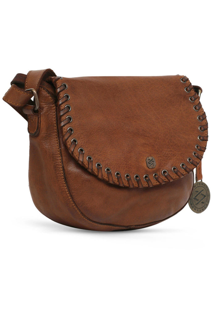 Cochella Sling Bag East Village