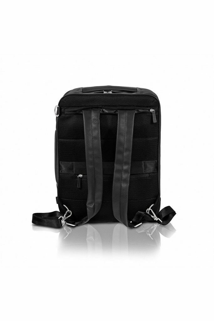 Campo Marzio Jack Large Backpack Briefcase