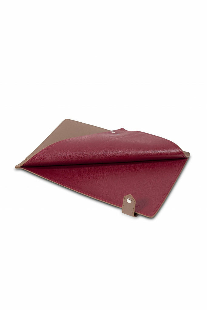 Campo Marzio Japanese Document Holder Double Color