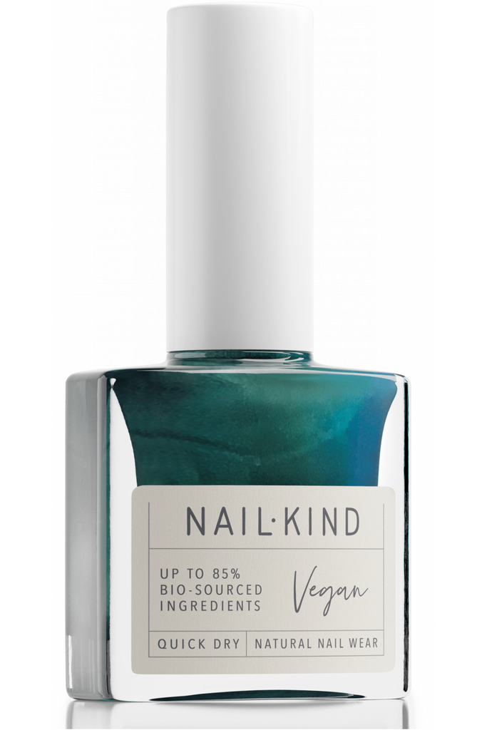 Nail-Kind Cosmic Wave