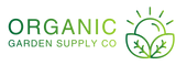 Organic Garden Supply Co.