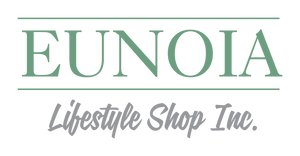 Eunoia Lifestyle Shop Inc.