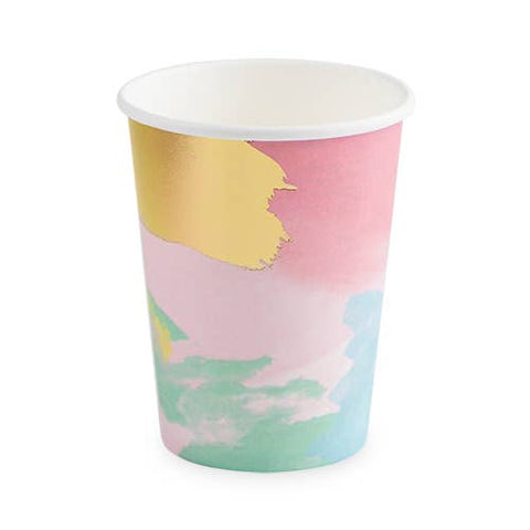 Brushstroke Multi Cup