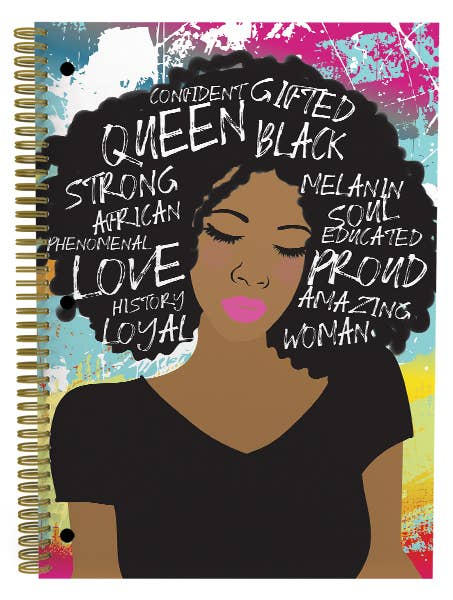 Self Love Notebook Set - Large
