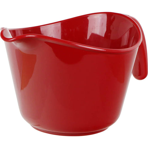 Microwave Safe Batter Bowl