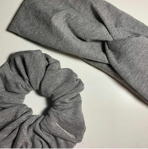 """Lz Linen"" Beautiful hand made accessories"