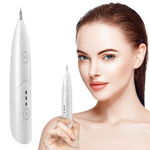 Painless Spots Removal Pen
