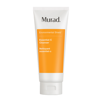 Murad Essential-C Cleanser face wash