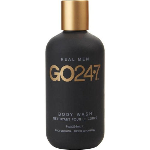 GO247 Men Body Wash