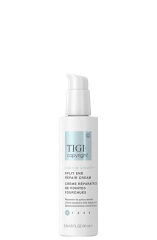 TIGI COPYRIGHT Split End Repair Cream