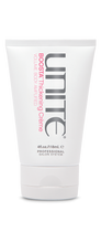 Load image into Gallery viewer, Unite boosta thickening cream for fine hair