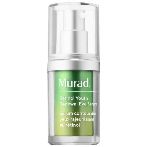 Murad Retinol Youth Renewal Eye Serum Facial Product