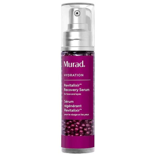 Murad Hydration Recovery Serum